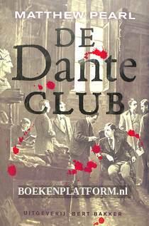 De Dante-club