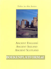 Ancient England