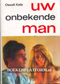 Uw onbekende man