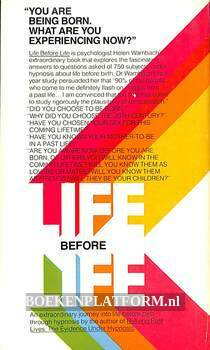 Life Before Live