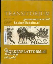 Transitorium