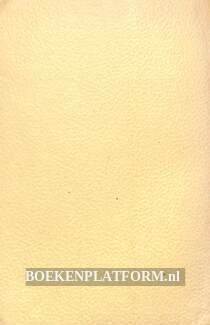 Talks by Krishnamurti in Europe 1965