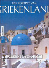 Een portret van Griekenland