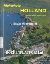 Flightphoto Holland