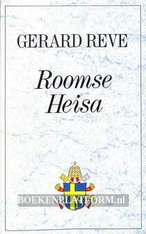 Roomse heisa