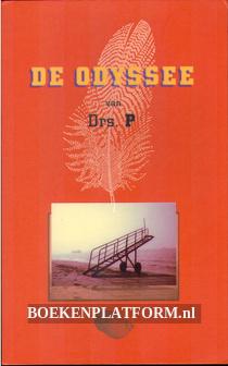 De Odyssee van Drs. P