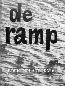 De Ramp, watersnood 1953