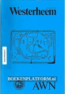 Westerheem 1989-04