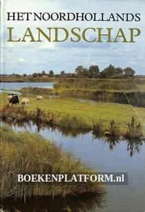 Het Noordhollands landschap