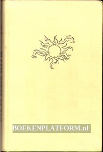 Plaats onder de zon