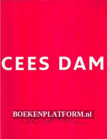 Cees Dam 75 jaar