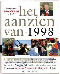 Het aanzien van 1998