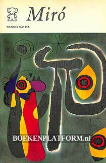 0867 Joan Miro
