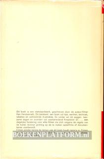 Handboek voor single, dubbel, super 8