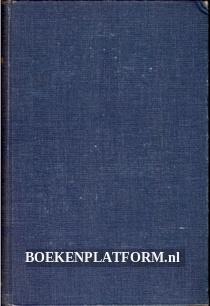 Robert Fruin's verspreide geschriften VIII