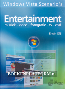 Windows Vista Scenario's, Entertainment