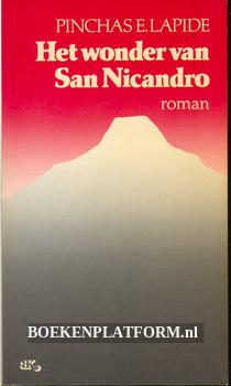 Het wonder van San Nicandro