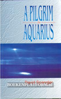 A Pilgrim Aquarius
