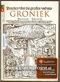 Groniek 127