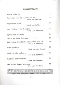 Godfried 1993 nr. 1/2