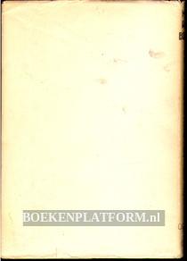 De ongeschreven Roman