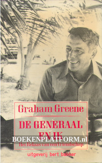 De generaal en ik