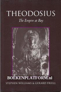 Theodosius the Empire at Bay