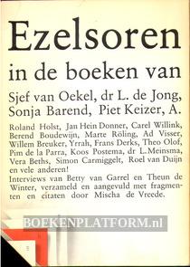 1975 Als je leest ben je nooit alleen