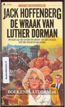 2027 De wraak van Luther Dorman