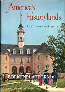 America's Historylands