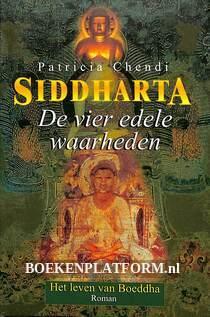 Siddharta Boek 2
