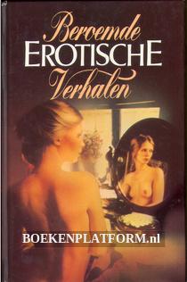 Beroemde erotische verhalen