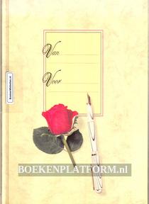 Het Grootouderboek