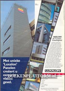 De Architect 1994-09