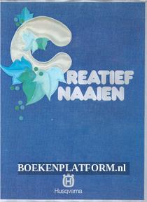 Creatief naaien