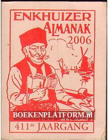 Enkhuizer Almanak 2006