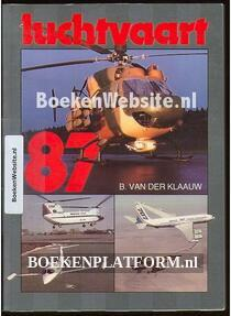 Luchtvaart 87