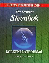 De trouwe Steenbok