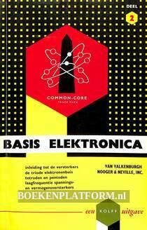 Basis elektronica 2