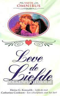 Leve de Liefde 5