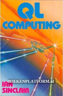 QL Computing