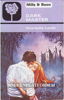 1519 Dark Master