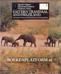 Eastern Transvaal and Swaziland
