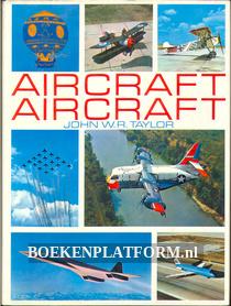 Aircraft, Aircraft