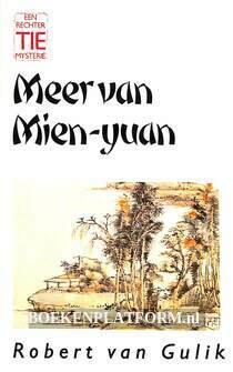 Meer van Mien-Yuan