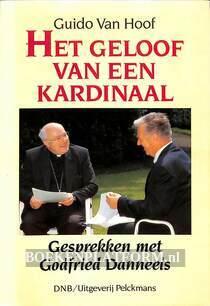 Het geloof van een kardinaal