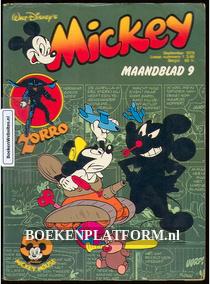 Mickey 1978-09