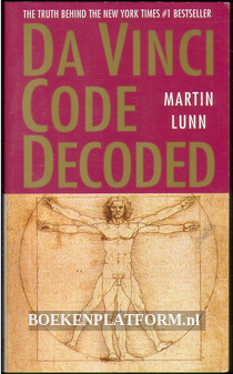 The Da Vinci Code Decoded