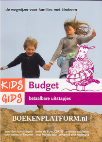 Budget, betaalbare uitstapjes