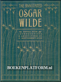The Annotated Oscar Wilde